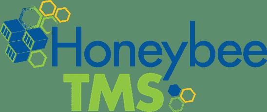 Honeybee TMS logo